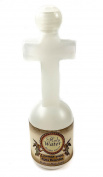 Authentic Christian Anointing Oils Jordan River Holy Waters Church of the Holy Sepulchre by Bethlehem Gifts TM