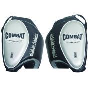 Combat Sports Thigh Guards (Pair), 60cm x 180cm x 1.6cm
