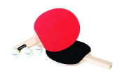 Ping Pong The Original 2 player Classic Set