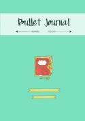 Bullet Journal [FRE]