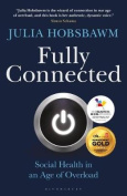 Fully Connected