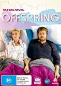Offspring: Season 7 [Region 4]