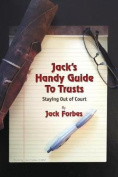 Jack's Handy Guide to Trusts