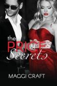 The Price of Secrets
