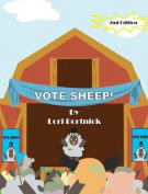 Vote Sheep!