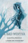A Bad Winter
