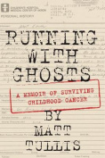 Running with Ghosts
