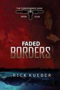Faded Borders