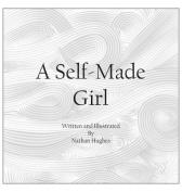 A Self-Made Girl