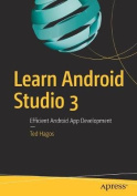 Learn Android Studio 3