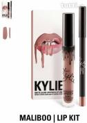 Kylie similar Lip Kit Maliboo