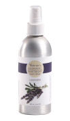 Victoria's Lavender PILLOW and LINEN SPRAY Sleep Better Tonight 100% PURE LAVENDER ESSENTIAL OIL Handmade in Oregon