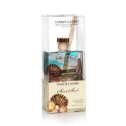 1166347 Sun & Sand Signature Reed Diffuser by Yankee Candle 90ml