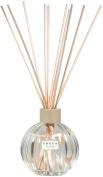 Tocca Fragrance Reed Diffuser - Giulietta Profumo d'Ambiente - 175 ml