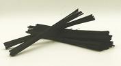 100pk Black Diffuser Reeds