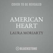 American Heart [Audio]