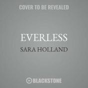 Everless [Audio]