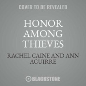 Honor Among Thieves (Honors) [Audio]