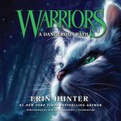 Warriors #5 [Audio]