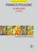 50 Melodies (50 Songs)