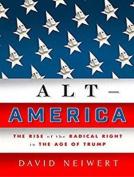 Alt-America [Audio]