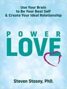 Power Love [Audio]