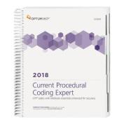 Current Procedural Coding Expert 2018