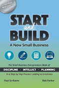 Start and Build