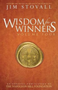 Wisdom for Winners Volume Four