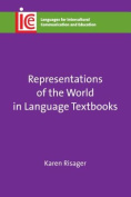 Representations of the World in Language Textbooks