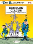 Cossack Circus (Bluecoats)