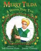 Merry Tilda