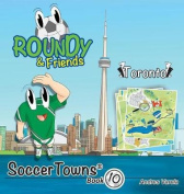 Roundy & Friends