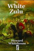 White Zulu