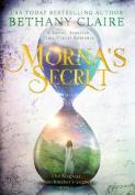Morna's Secret