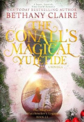 The Conall's Magical Yuletide (a Novella)