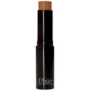 Pixie Cosmetics Natural Finish Creamy Foundation Stick