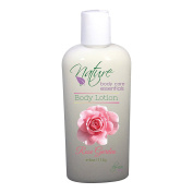 Nature by EJN Body Lotion