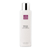 PUR attitude Caviar Anti-Ageing Conditioner