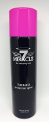 Miracle 7 for Heavenly Hair Thermal Protector Spray 150ml