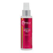 Mielle Organics Mongongo Oil Thermal & Heat Protectant Spray 120ml