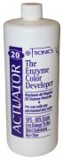 Trionics Actuator 20The Enzyme colour Developer