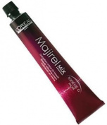 L`oreal Majirel Permanent Creme Hair Colour 50ml Cc 5/5n by Majirel