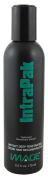 Image Intrapak Instant Deep Penetrating Creme Hair Reconstructing