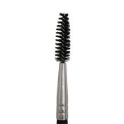 vmree Mascara Applicator Eyelash Cosmetic Makeup Tool