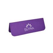 Sutra Beauty Heat Case