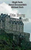 Die Burg It-Sicherheit [GER]
