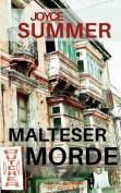 Malteser Morde [GER]