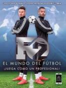 F2. El Mundo del Futbol [Spanish]