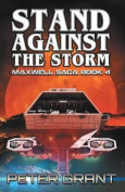 Stand Against the Storm
